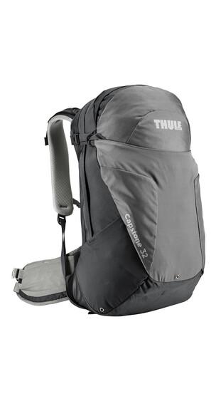 Thule Capstone Hikingrucksack Damen 32 L dark shadow/slate